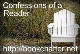 Confessions of a Reader