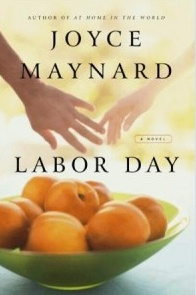 Labor Day Book Cover