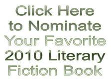 Lit Fic Nomination Button