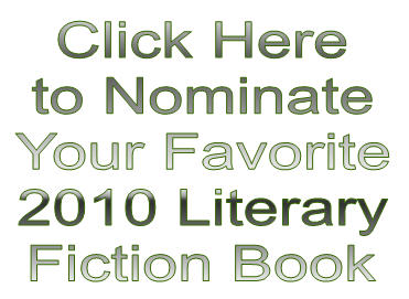 Lit Fic Nomination Button