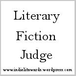 Lit Fiction Judge Button
