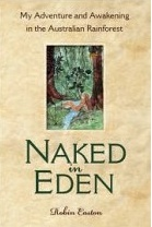 Naked in Eden Book Cover