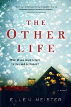 The Other Life Book Cover