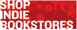 Shop Indie Bookstores Red