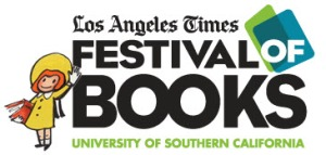 L.A. Time Festival of Books