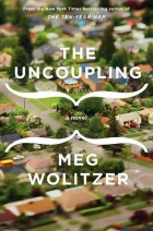The Uncoupling