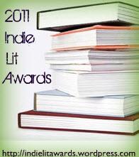 Indie Lit Awards