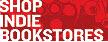 Shop Indie Bookstores