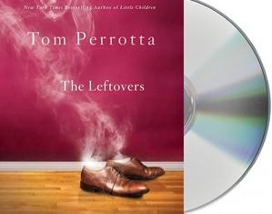 The Leftovers (Audio)