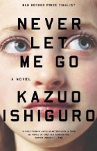 Review: Never Let Me Go (1/2)