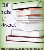 2011 Indie Lit Awards
