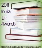 2011 Indie Lit Awards