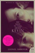 Review & Discussion: We Need To Talk About Kevin (we really do)