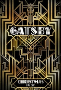 Gatsby in 3D