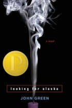 Review: Looking for Alaska