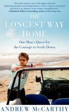 The Longest Way Honme