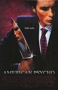 American Psycho Movie