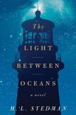 Review: The Light Between Oceans