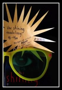 ShineOn Read Along