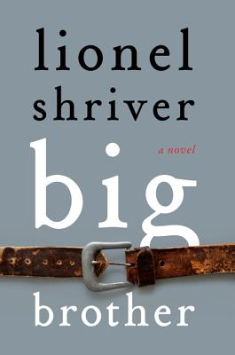 Review: Big Brother