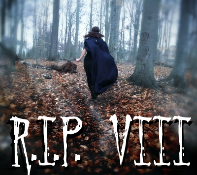 RIP 8 Main