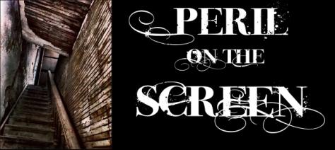 RIP 8 Peril on Screen
