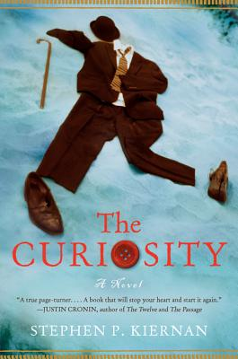 The Curiosity