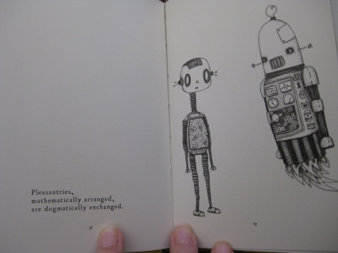 Tiny Book Sample 2