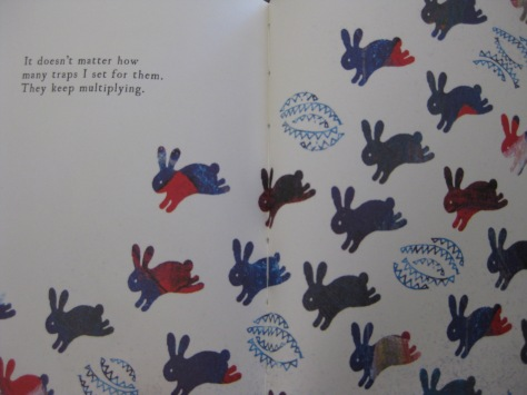 Tiny Book Sample 1