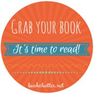 Grab Your Book