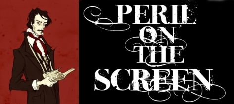 Peril the Screen