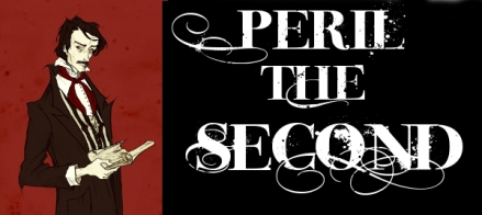 Peril the Second