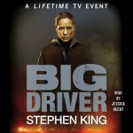 Big Driver (audio)