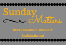 Sunday Matters