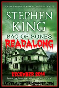 Bag o Bones Read Along