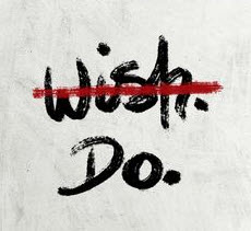 Wish / Do