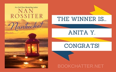 Winner of Nantucket