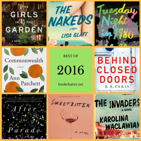 book-chatter-best-of-2016-1