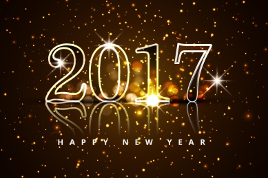 Happy-New-Year-2017-Images-For-WhatsApp-2.jpg