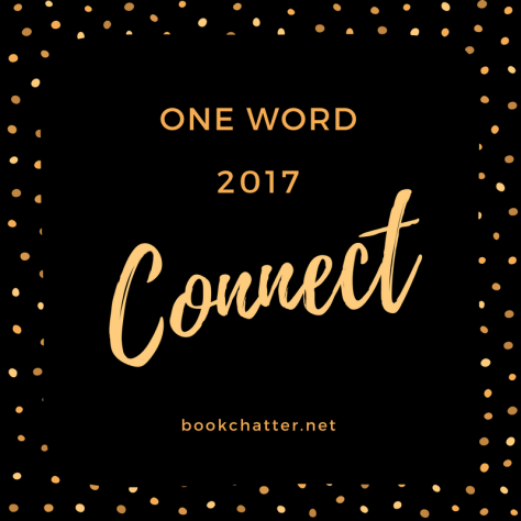 one-word-2017-connect-1