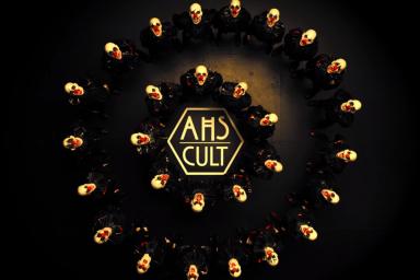 AHS - Cult