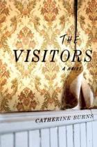 The Vistors