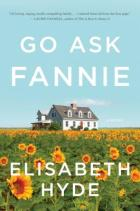 Go Ask Fannie
