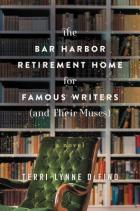 The Bar Harbor Retirement Hone for Famous Writers and Their Muses