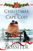Christmas on Cape Cod