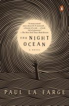 The Night Ocean