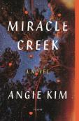 Miracle Creek