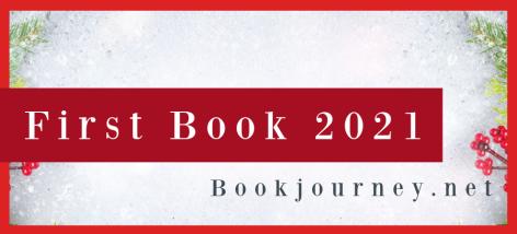 First Book 2021