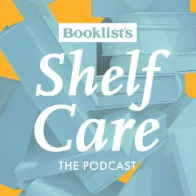 Shelf Care