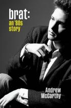 Brat: An 80's Story